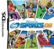 logo Emulators Deca Sports DS [Japan]